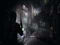 《白日噩夢:1998》游戲截圖-2