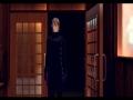 《AI:梦境档案》游戏截图-2