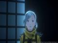 《AI:夢境檔案》游戲壁紙-5
