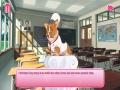《我爱你山德斯上校》游戏截图-2