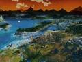 《全面战争传奇:特洛伊》游戏截图-3