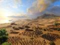 《全面战争传奇:特洛伊》游戏截图-4