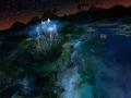 《全面战争传奇:特洛伊》游戏截图-5