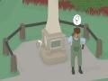 《捣蛋鹅》游戏截图