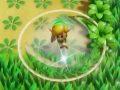 《塞爾達傳說:夢見島》游戲截圖-2