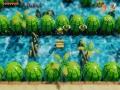 《塞尔达传说:梦见岛》游戏截图-3-2