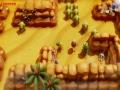 《塞尔达传说:梦见岛》游戏截图-3-5