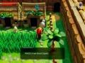 《塞尔达传说:梦见岛》游戏截图-3-7