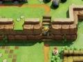 《塞尔达传说:梦见岛》游戏截图-3-6