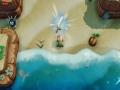 《塞尔达传说:梦见岛》游戏壁纸-3