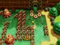 《塞尔达传说:梦见岛》游戏壁纸-8