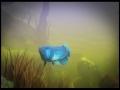 《海底大猎杀》游戏截图-1