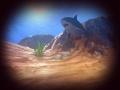 《海底大猎杀》游戏截图-3