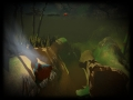 《海底大猎杀》游戏截图-9