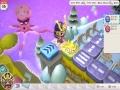 《大富翁10》游戏截图