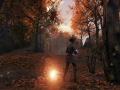 《貪婪之秋》游戲壁紙-6