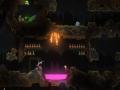 《女巫Noita》游戏截图-1