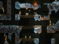 《女巫Noita》游戏截图-3