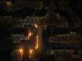 《女巫Noita》游戏截图-4