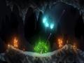 《女巫Noita》游戏截图-7