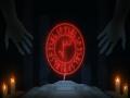 《女巫Noita》游戏截图-10