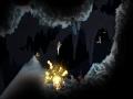 《女巫Noita》游戏截图-11