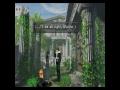 《最终幻想8:重制版》游戏壁纸-5
