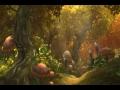 《二之國:白色圣灰的女王》游戲壁紙7