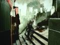 《迸發2》游戲壁紙-3