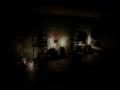 《帕尔米拉孤儿院》游戏截图-1