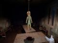 《帕尔米拉孤儿院》游戏截图-3
