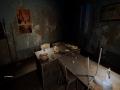 《帕尔米拉孤儿院》游戏截图-4