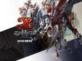 《伊苏9》游戏截图-3