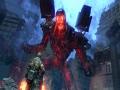 《魂斗罗:无赖军团》游戏截图-2