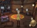 《萊薩的工作室》游戲截圖-2