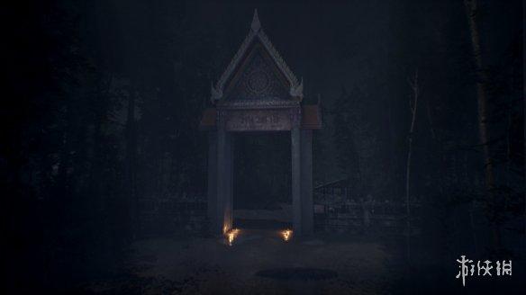 《甜蜜之家2》游戏截图
