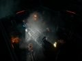 《赤色至日2:生存者》游戏截图-1