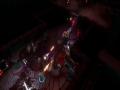 《赤色至日2:生存者》游戏截图-3