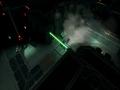 《赤色至日2:生存者》游戏截图-4