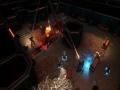 《赤色至日2:生存者》游戏截图-5