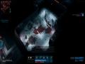 《赤色至日2:生存者》游戏截图-6