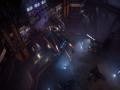 《赤色至日2:生存者》游戏截图-8