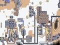 《M工业》游戏截图-1