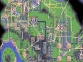 《M工业》游戏截图-3