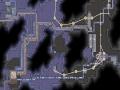 《M工业》游戏截图-4