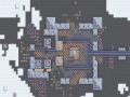 《M工业》游戏截图-6