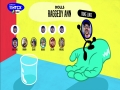 《杰克盒子的派对游戏包6》游戏截图-2