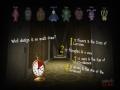 《杰克盒子的派对游戏包6》游戏截图-4