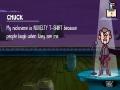 《杰克盒子的派对游戏包6》游戏截图-10