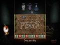 《杰克盒子的派对游戏包6》游戏截图-11